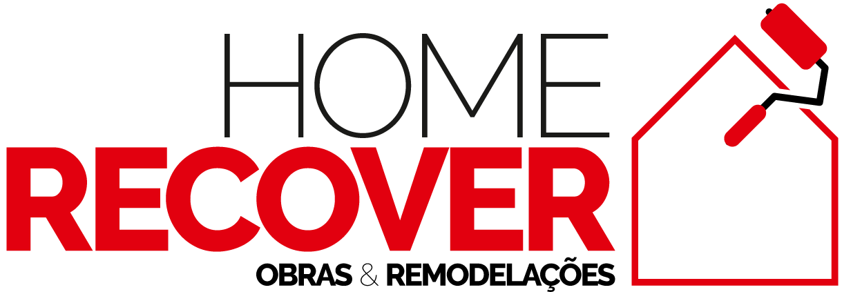 Homerecover